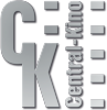 Shop Central Kino Hof-Logo